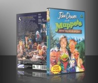 John Denver and the Muppets: Rocky Mountain Holiday
